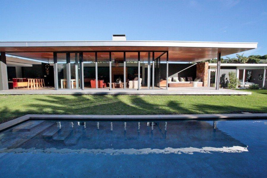 Villa Memento - Noordhoek