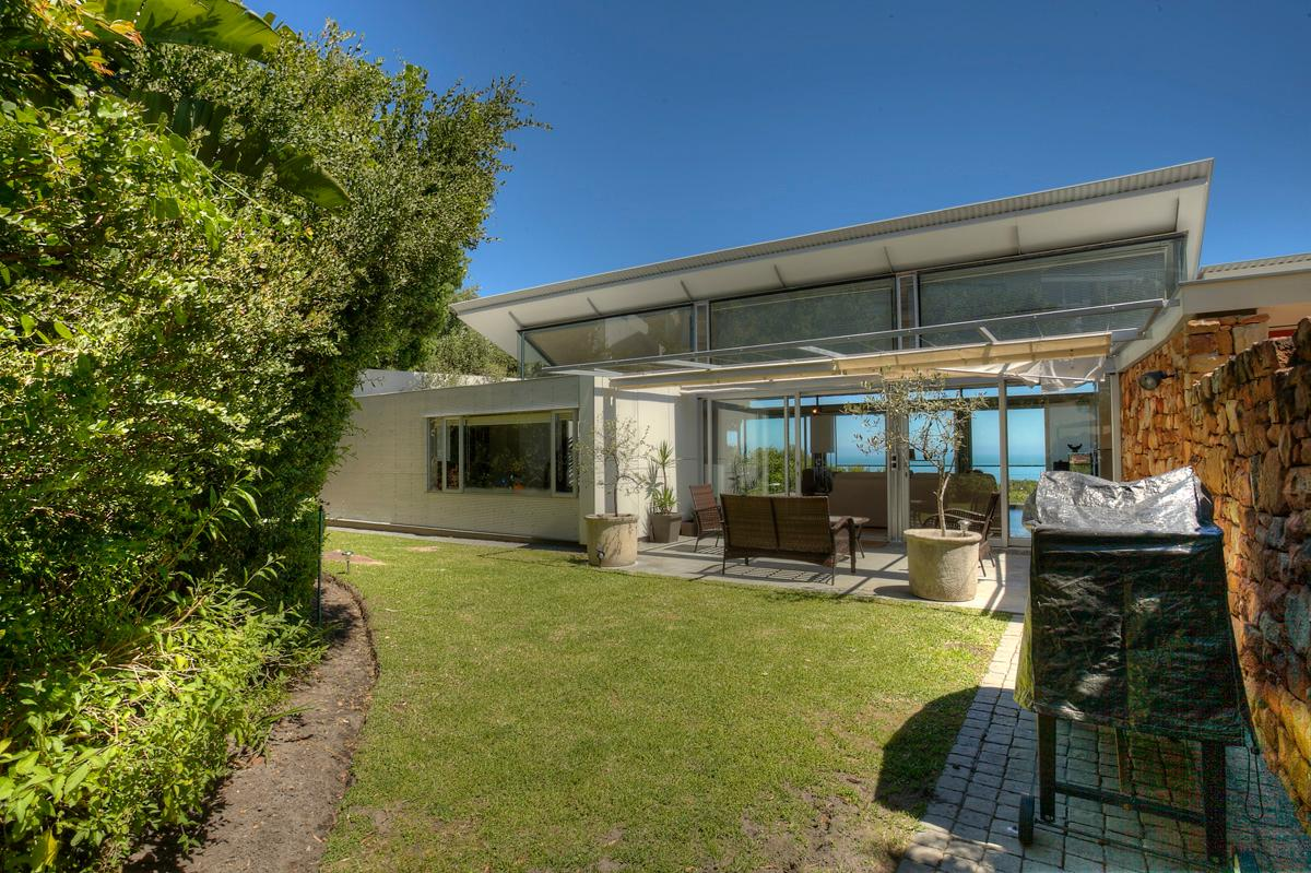 Sunset Hideaway Cape Town Holiday Villas