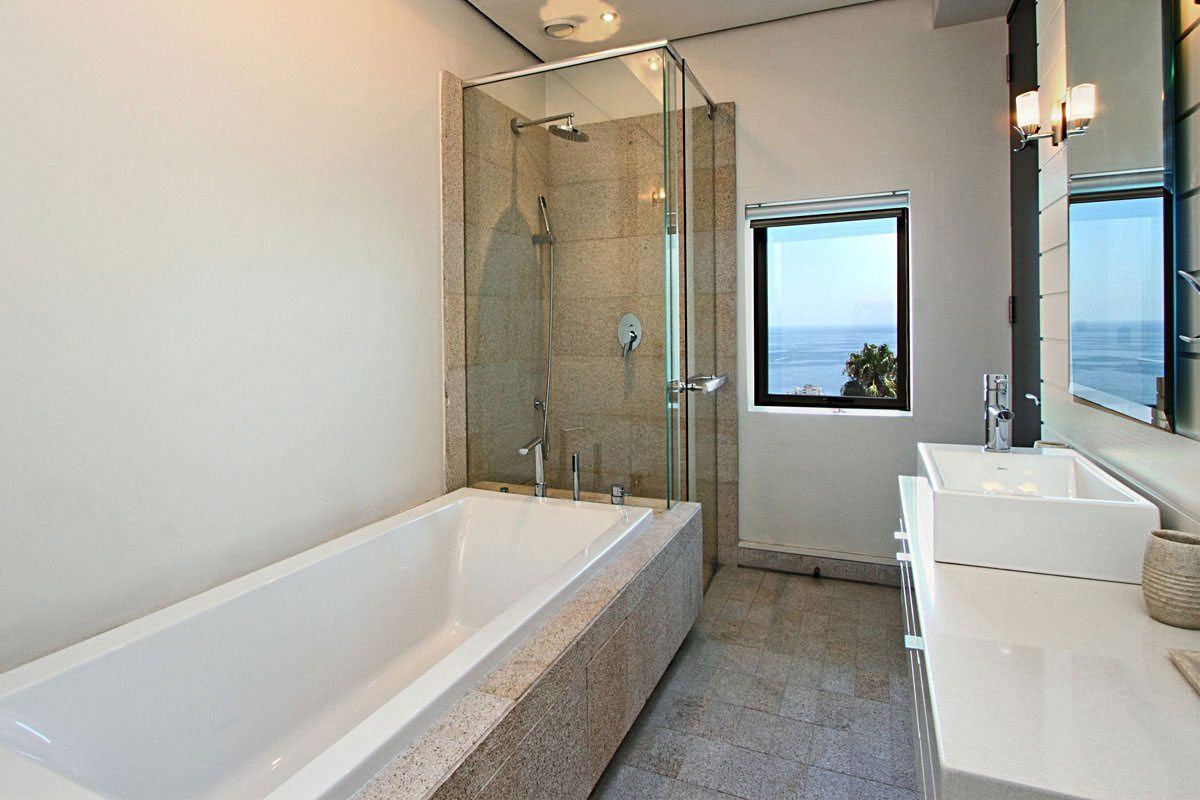 Bathroom Lights Cape Town northern lights | cape town holiday villas