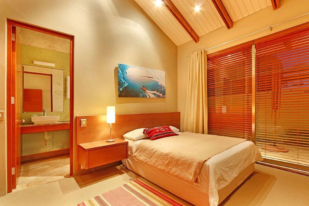 Sunset Links Villa Cape Town Beach Villas Luxury
