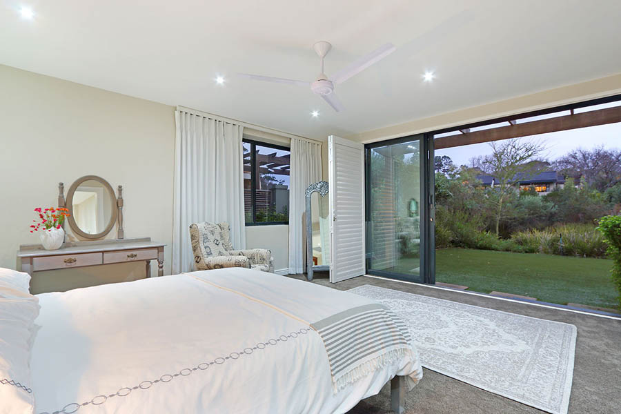 Constantia Holiday Home - Cape Town Villas   Luxury Accommodation