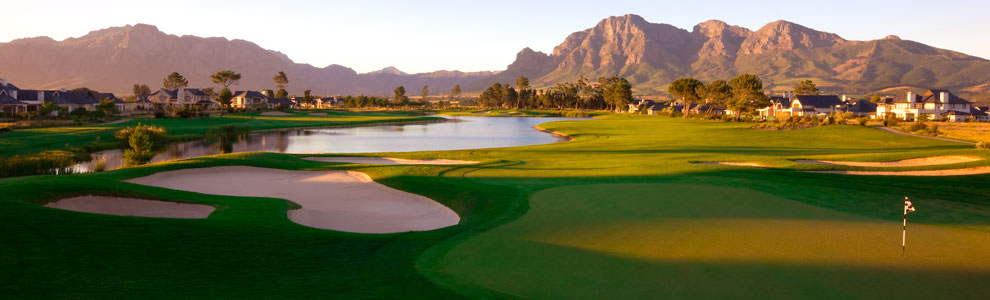 baskets vraie qualité conception adroite Best Golf Courses in and around Cape Town | Cape Town Luxury ...