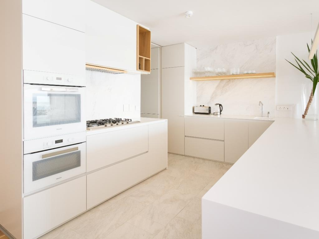 Garnet | Camps Bay Accommodation | Luxury Accommodation Cape Town