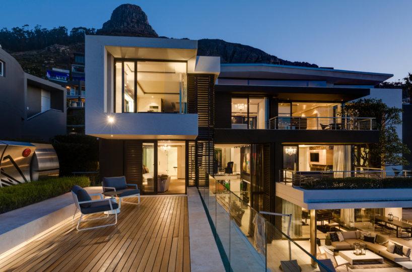 85900717276 Cape Town Holiday Villas