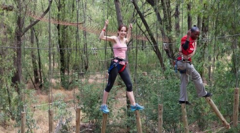 Outdoor Excursions You Can T Miss In Cape Town Cape Town