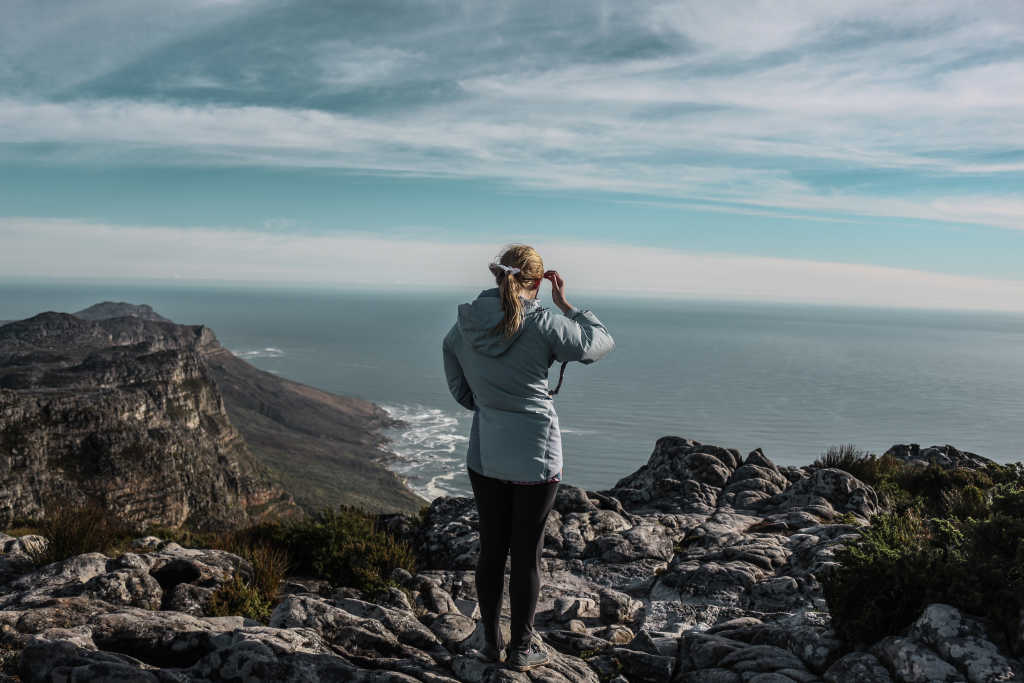 Top 10 Reasons to Visit Cape Town this Summer