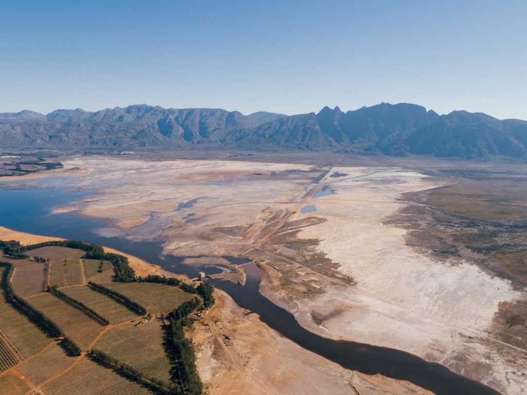 Theewaterskloof Dam - Cape Town.jpg